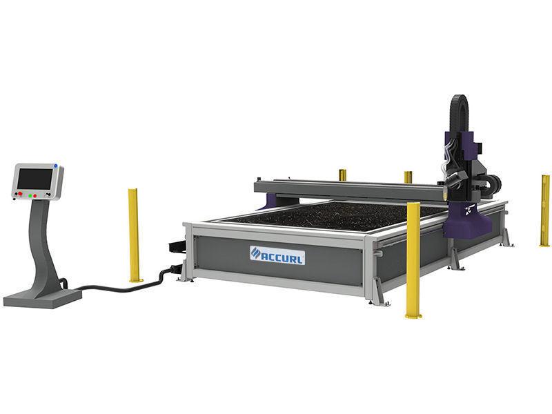 plazma fémvágó gép ára